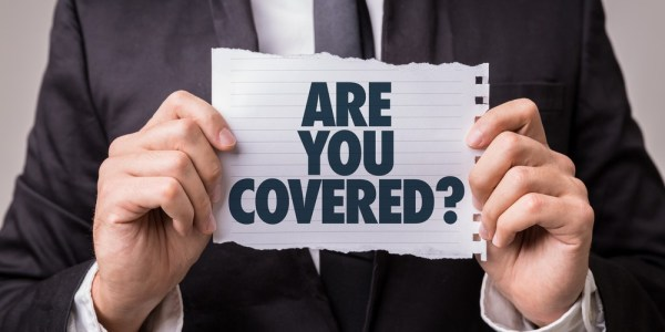 8 Exposures Franchisors Should Have Covered by Their Insurance Provider