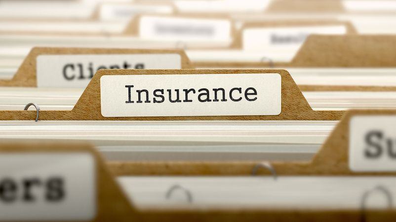 The Importance of Insurance During a Franchise Crisis