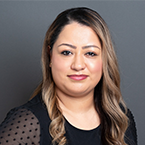 Program Insurance Group - Elizabeth Torres